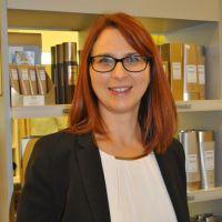 Regina Prammer, Chefin